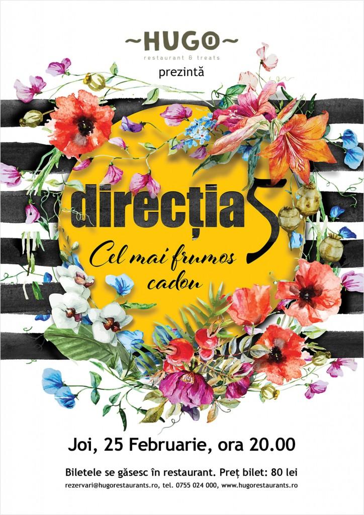 flyer_directia 5
