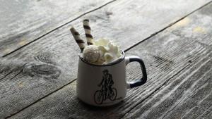Rafaello-hot-chocolate