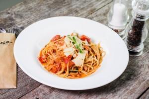 resize-Spaghetti-al-la-matriciana