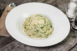 resize-Spaghetti-cu-ricotta-si-spanac