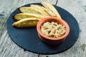 resize-Pasta-de-jumari