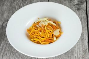 resize-Spaghetti-bolognese