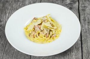 resize-Spaghetti-carbonara