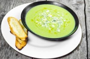 resize-Supa-crerma-de-broccoli-si-gorgonzola