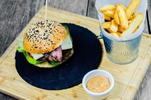 resize-Turkey-burger