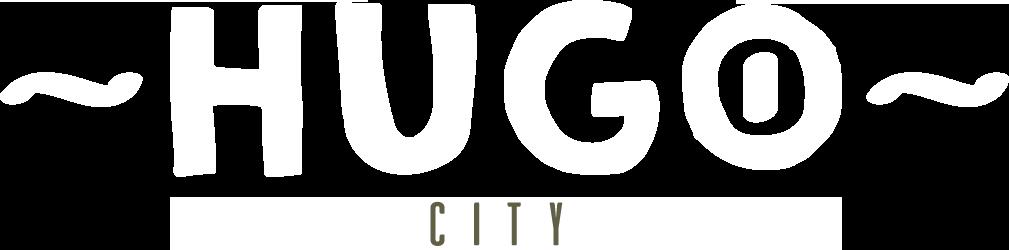Hugo City