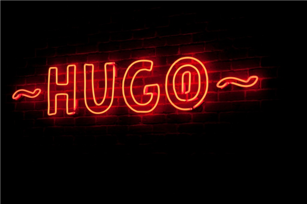 deschidere oficiala Hugo restaurant5