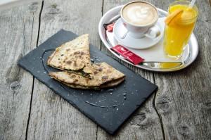 resizeMD-Piadina-picante