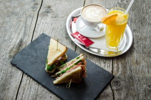 resizeMD-Prosciutto-crudo-sandwich