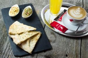 resizeMD-tapas-cu-vinete-si-humus